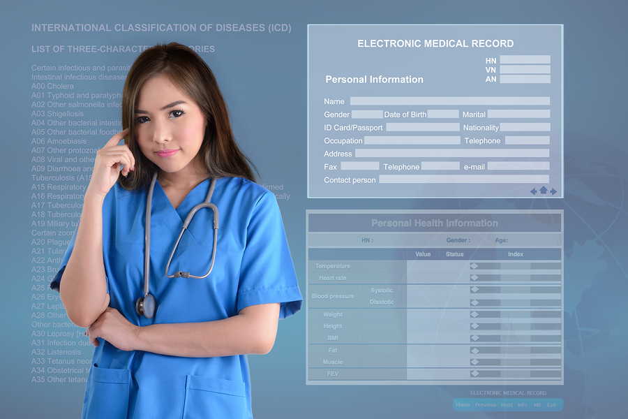 4 Things to Consider Before Hiring a Medical Scribe