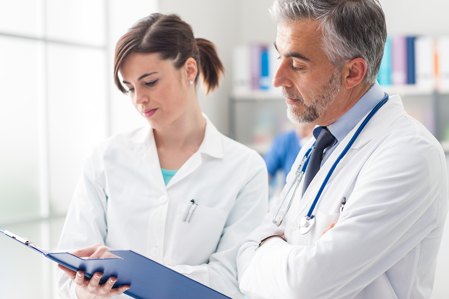Are Scribes Worth it for My Medical Practice?